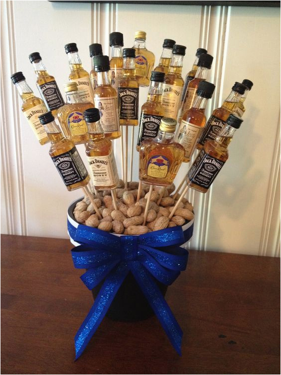 Table Decorations For Male Birthday 21 Awesome 30th Party Ideas Men Shelterness