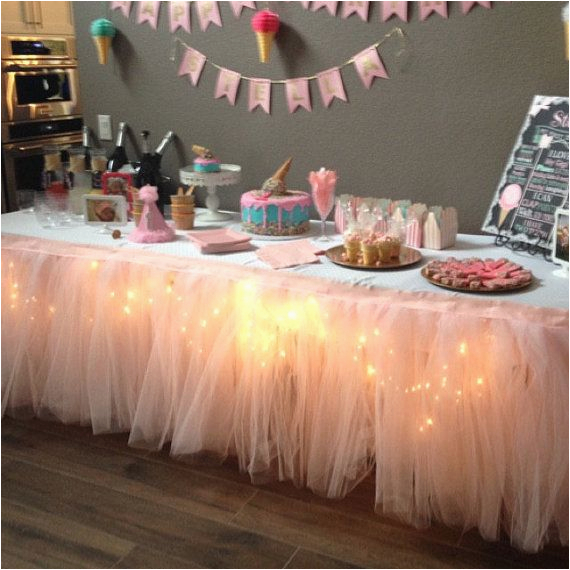 Table Decorations Ideas for Birthday Parties 10 Adorable Table Decoration Ideas for Birthday Party