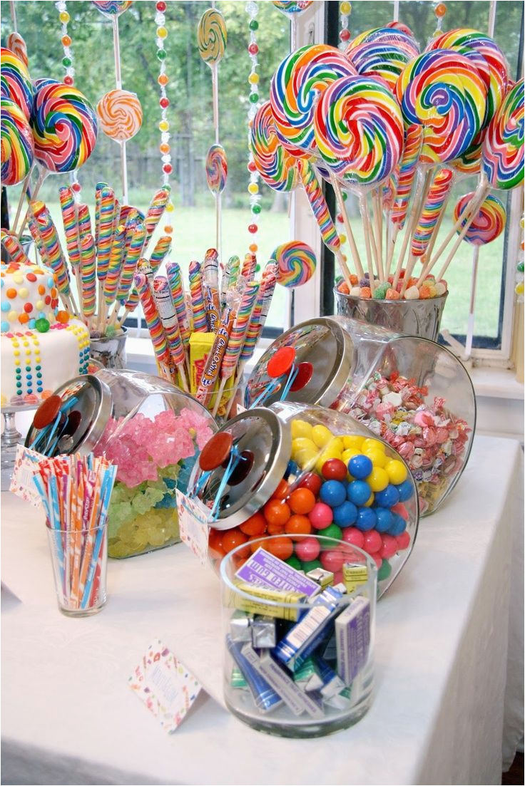 Table Decorations Ideas for Birthday Parties Best 25 Party Table Decorations Ideas On Pinterest