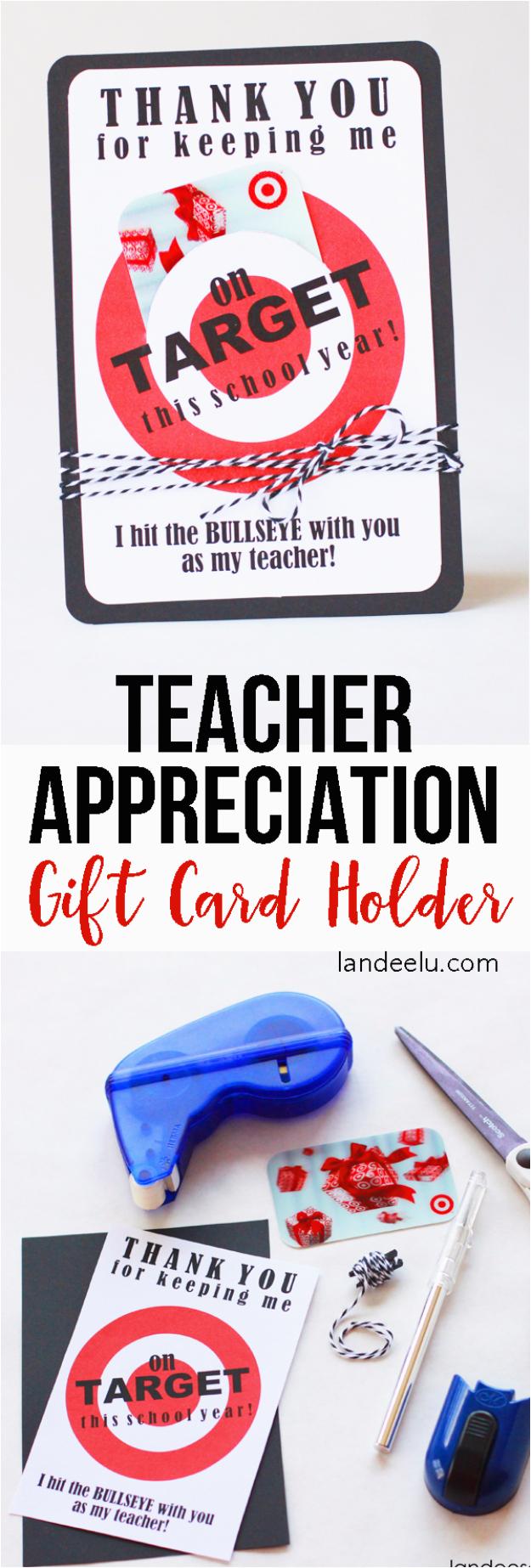 bdbcce8bdebe diy teacher gifts 33 best ...