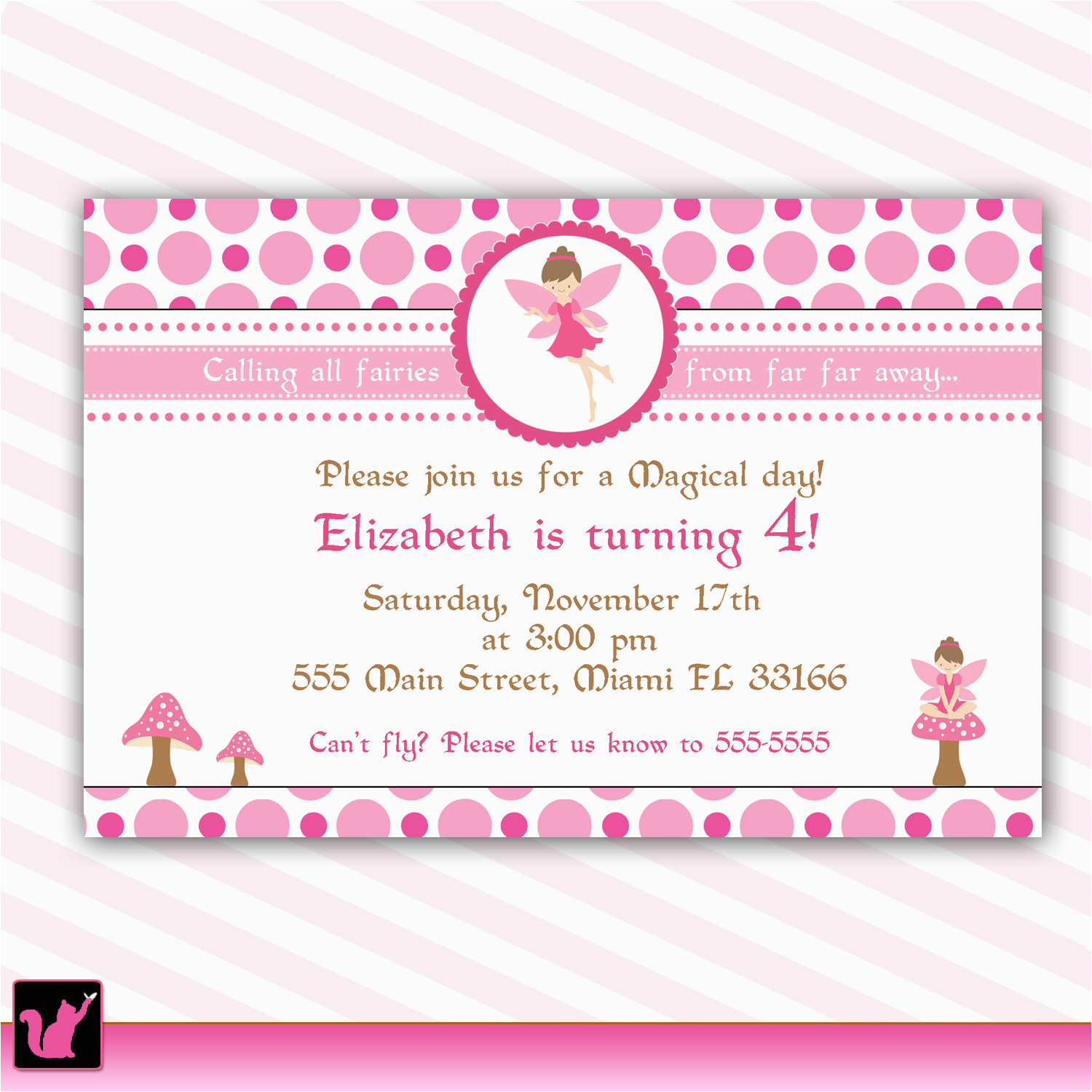 photo relating to Free Printable Princess Birthday Cards identify Concentration Birthday Invitation Playing cards Inspirational Free of charge