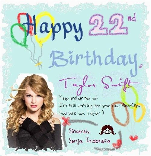 50 elegant feeling 22 birthday card withlovetyra com