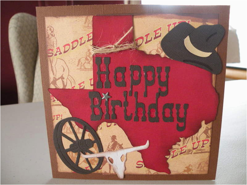 102960 happy birthday tx rush