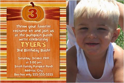 Third Birthday Invitation Wording Third Birthday Party Invitation Wording Ideas New Party
