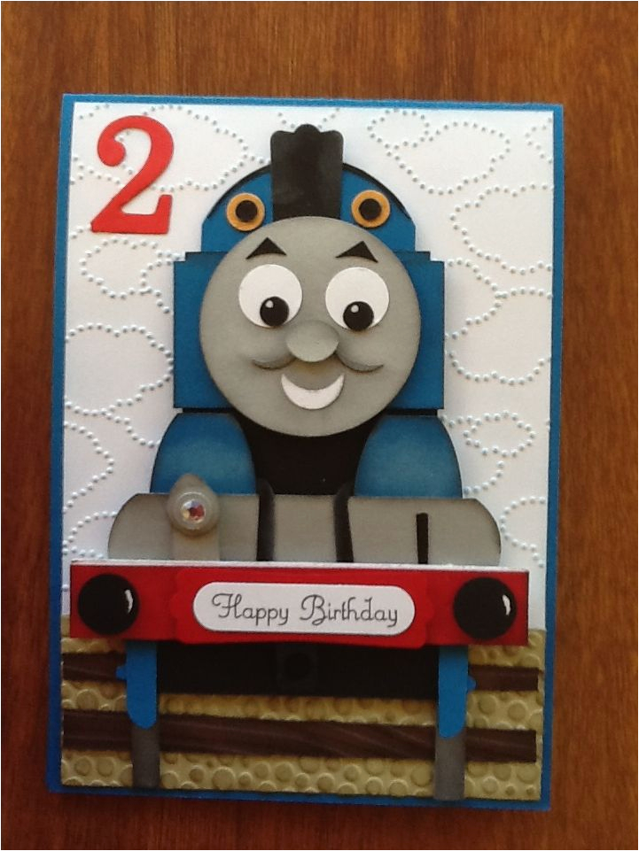 1000 images about thomas the tank engine on pinterest
