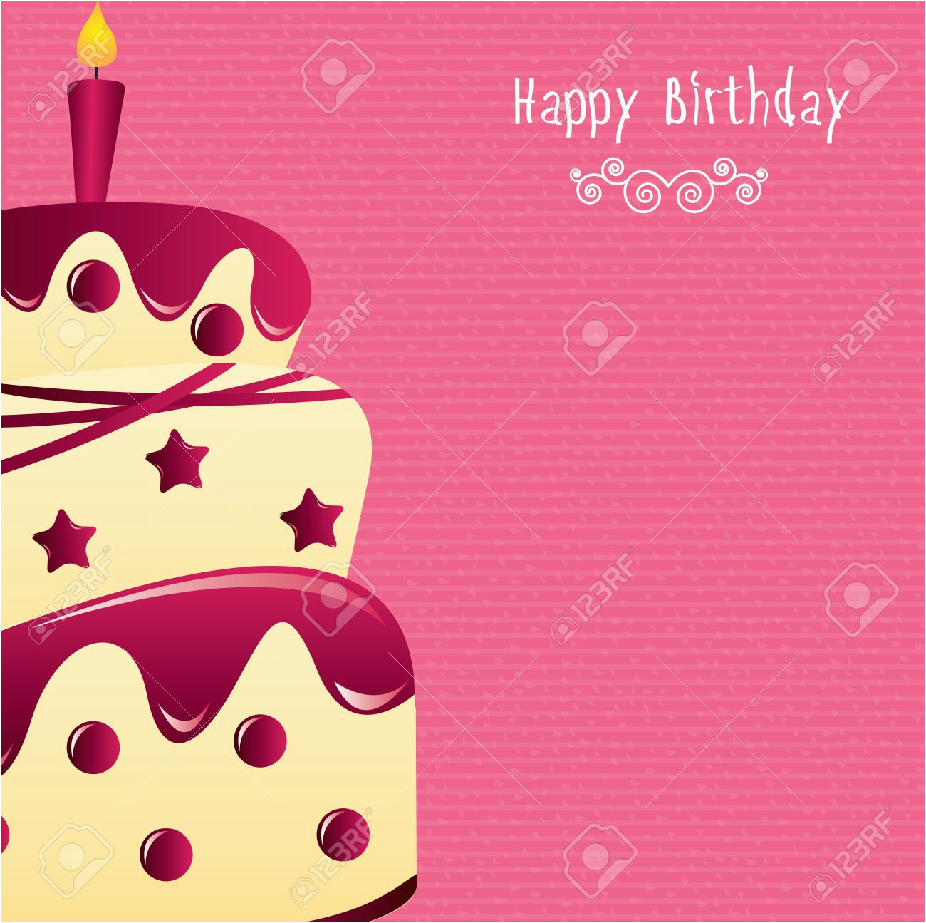 Thoughtful Birthday Cards Beautiful and thoughtful Birthday Wishes to Send to Your