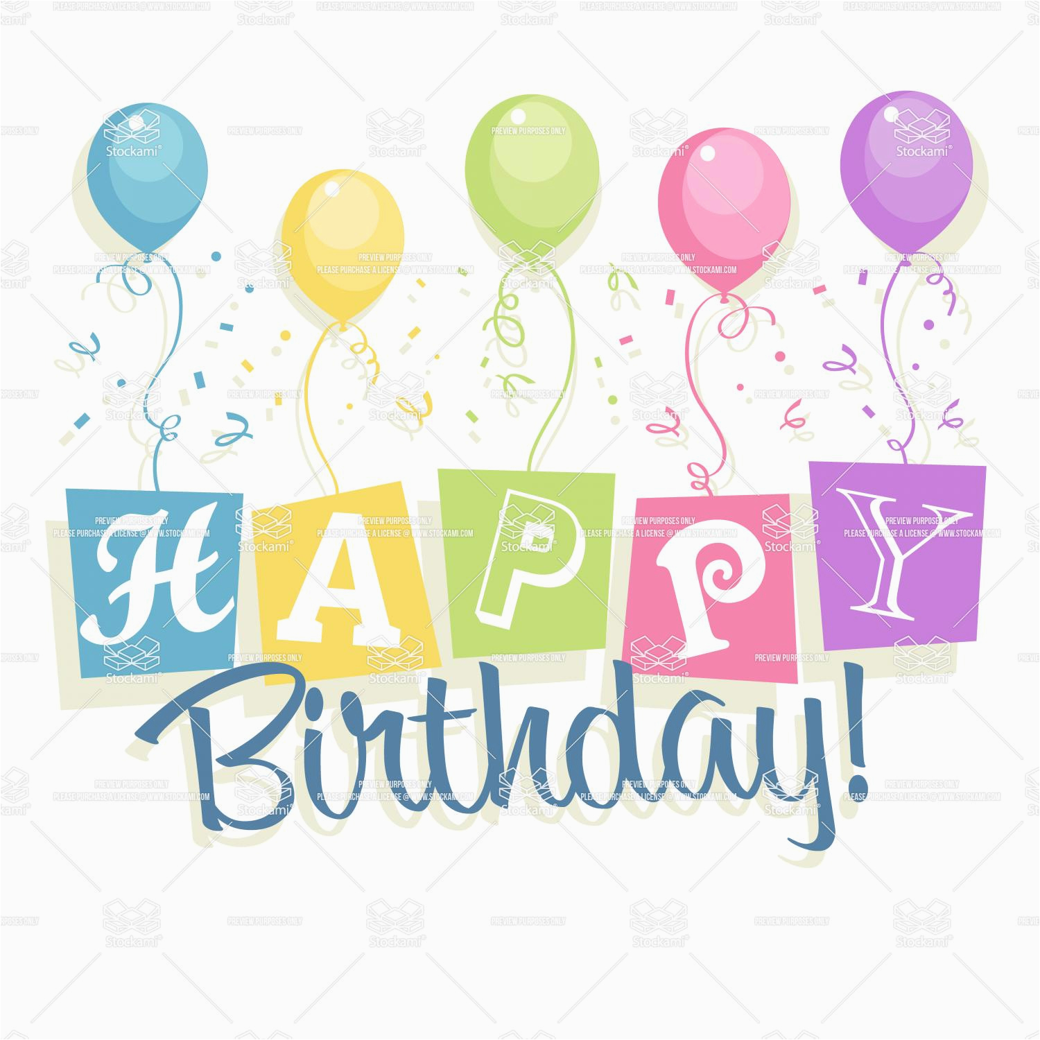 Thoughtful Birthday Cards Nice and thoughtful Birthday Poems that Can Make Your