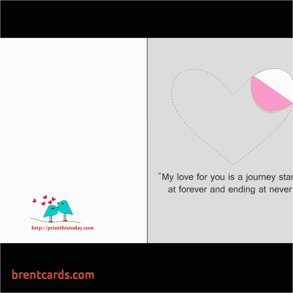 Thoughtful Birthday Cards thoughtful Birthday Cards Free Card Design Ideas