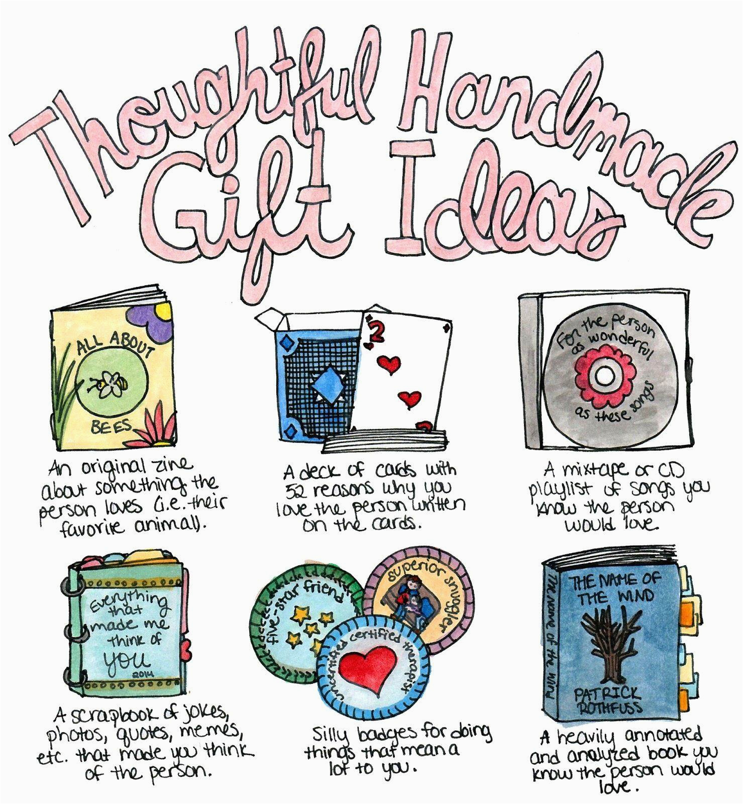 thoughtful christmas gifts for boyfriend beautiful