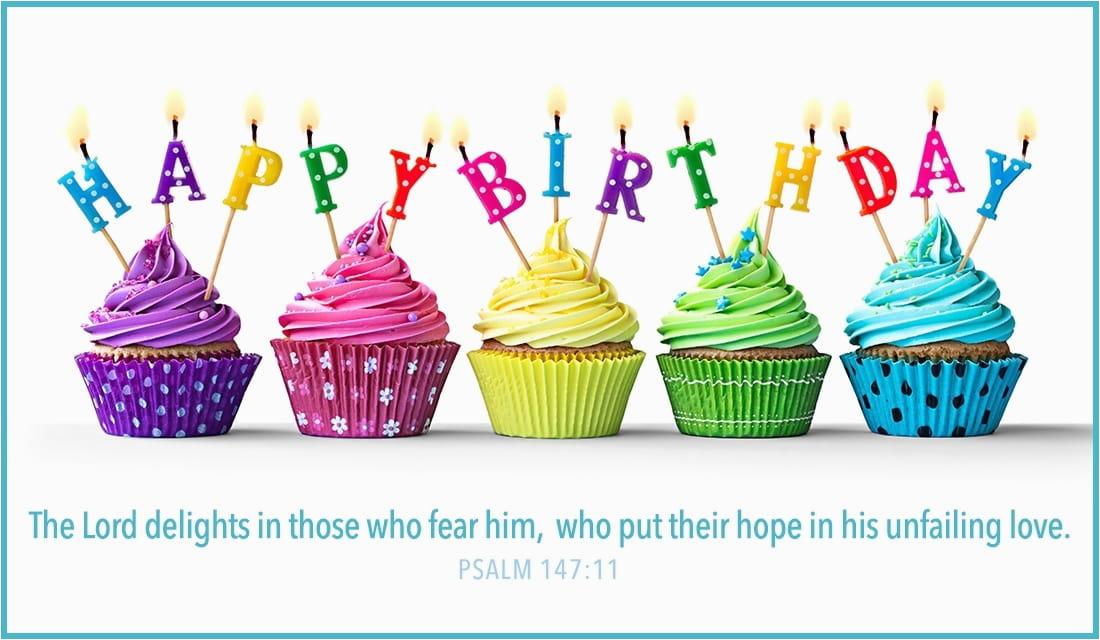 happy birthday delight