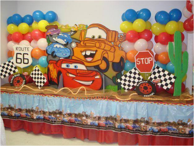 Toddler Birthday Party Decorations Home Decoration Ideas For Kids