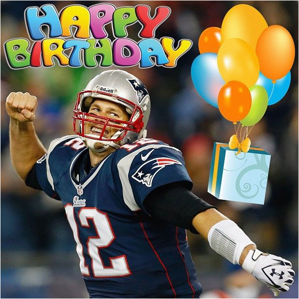1000 images about newengland patriots on pinterest