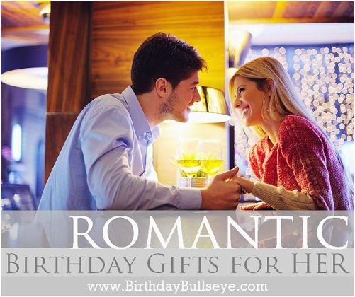 romantic birthday gifts for her from birthdaybullseye com