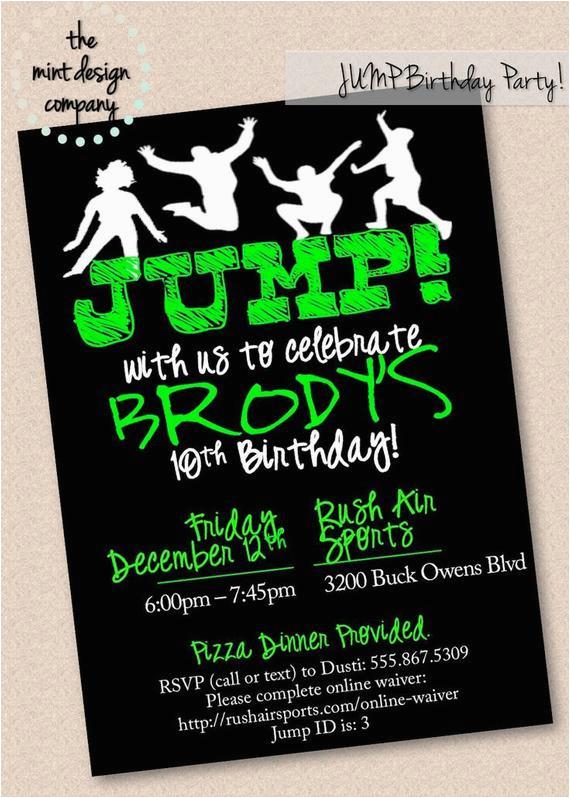 jump trampoline park birthday party ref listing shop header 1