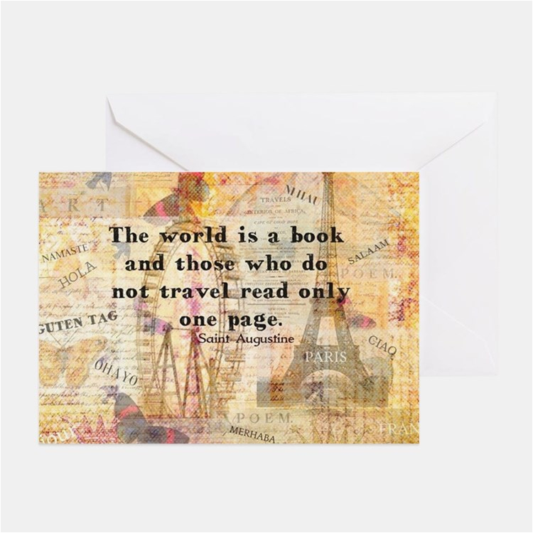 Travel themed Birthday Cards Travel theme Greeting Cards Card Ideas Sayings Designs