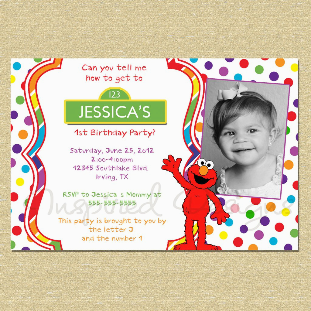 Twins 2nd Birthday Invitation Wording Samples