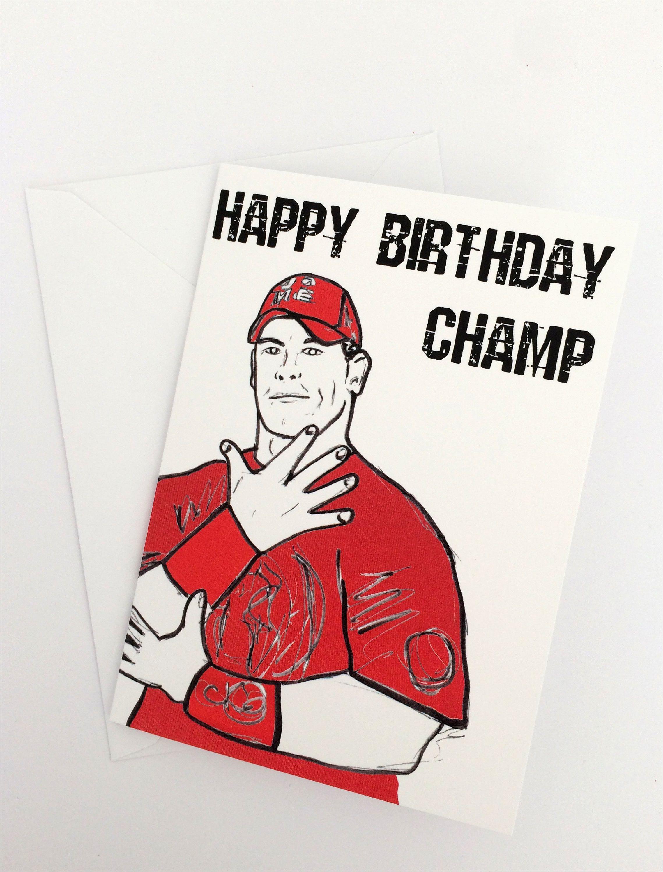 undertaker birthday card new obama happy birthday card