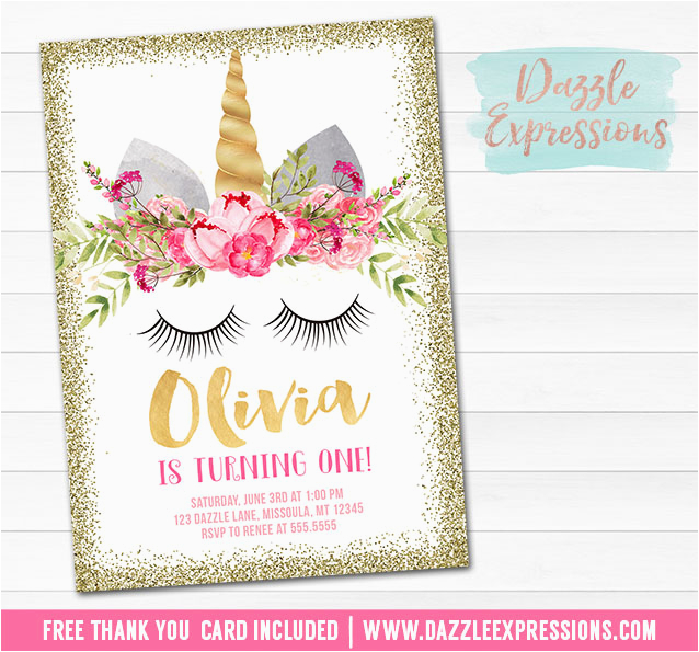spa party invitations free gse bookbinder co