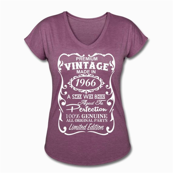 50th Birthday Gift Ideas For Women Unique By Jbennettcreations