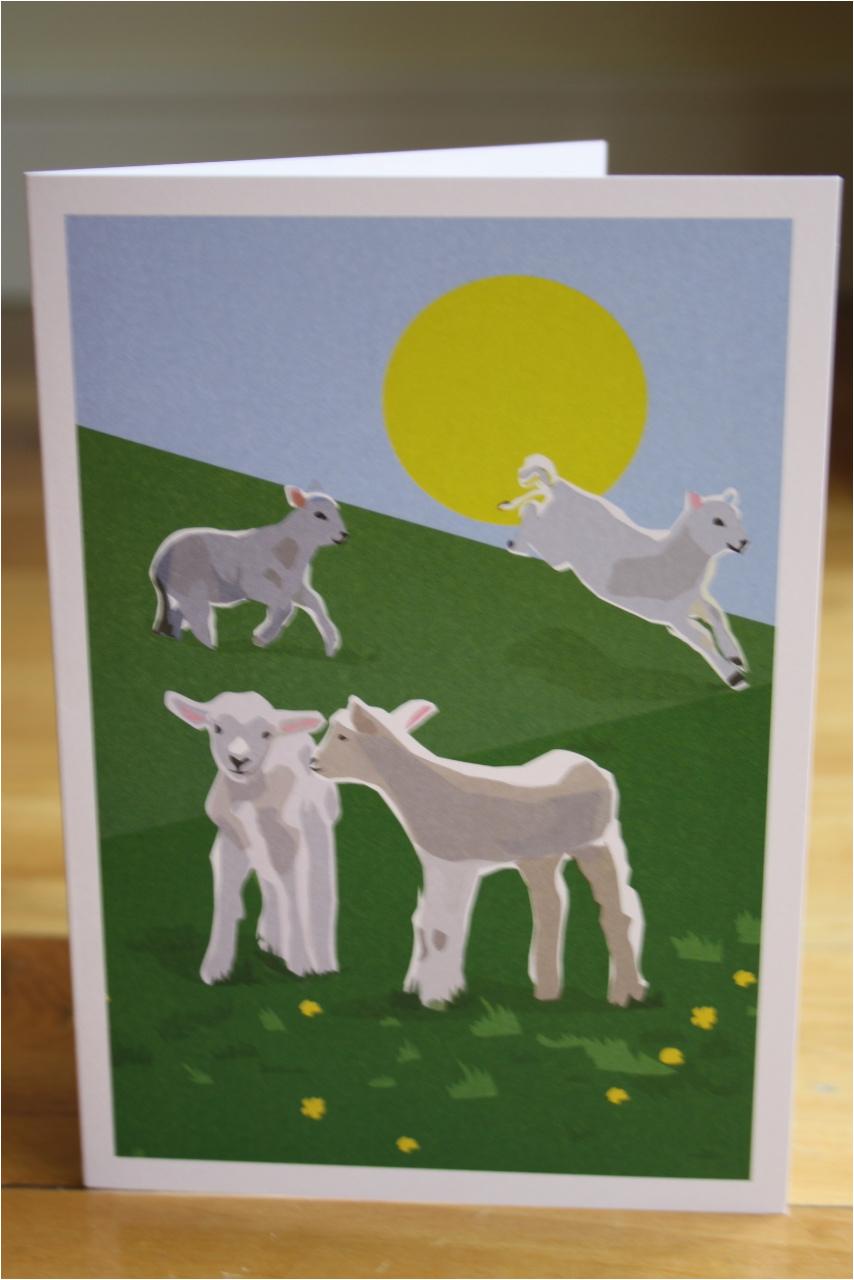 june giveaway ursula celano irish greeting cards