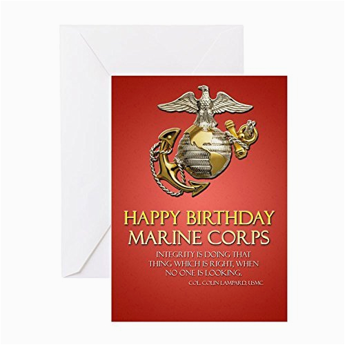 a letter from a marine mom