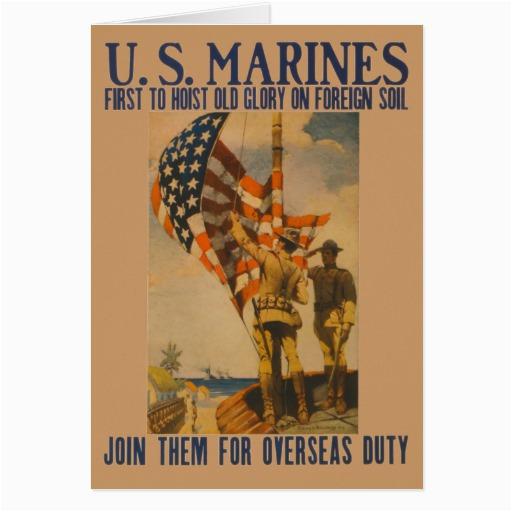 marine corps birthday cards marine corps birthday card