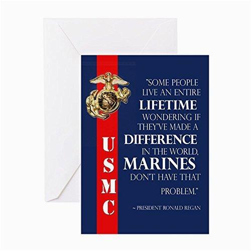 usmc birthday message to marine corps parents 3 quarters