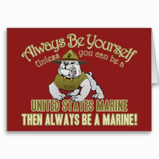 usmc greeting card and christmas cards on pinterest