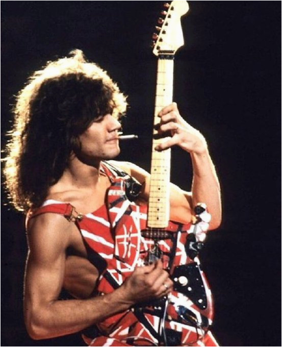 eddie van halen 39 s birthday celebration happybday to