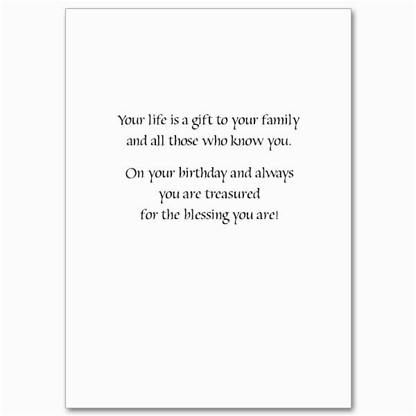 Like A Sister Birthday Quotes Quotesgram Card Verses