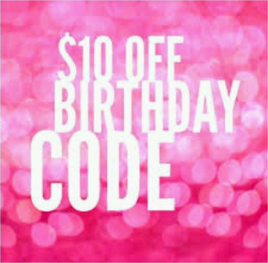 e7f6acfa8 Victoria S Secret Angel Card Birthday Gift Victoria 39 S Secret Happy  Birthday Angel Reward 10