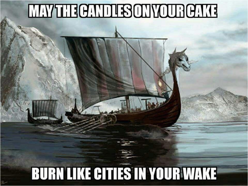 viking birthday viking pinterest vikings birthdays