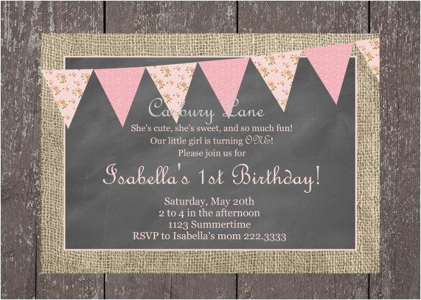 9 vintage birthday invitations jpg vector eps ai