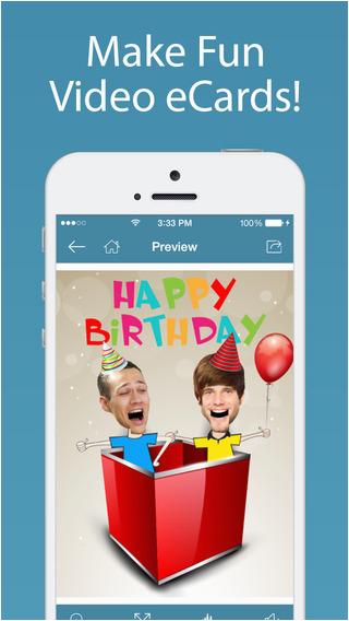 birthday ecards funny video cards happy birthday