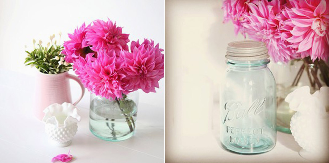 virtual flowers for my birthday sweet style