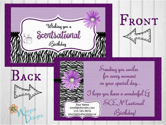 Vista Print Birthday Invites Birthday Card Direct Sales Marketing Independant by