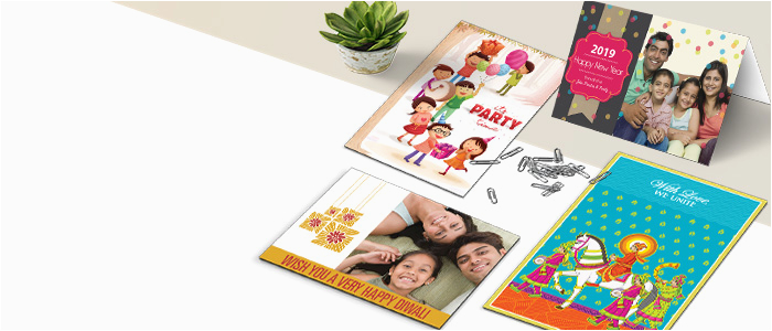 Vista Print Birthday Invites Personalised Invitations Cards