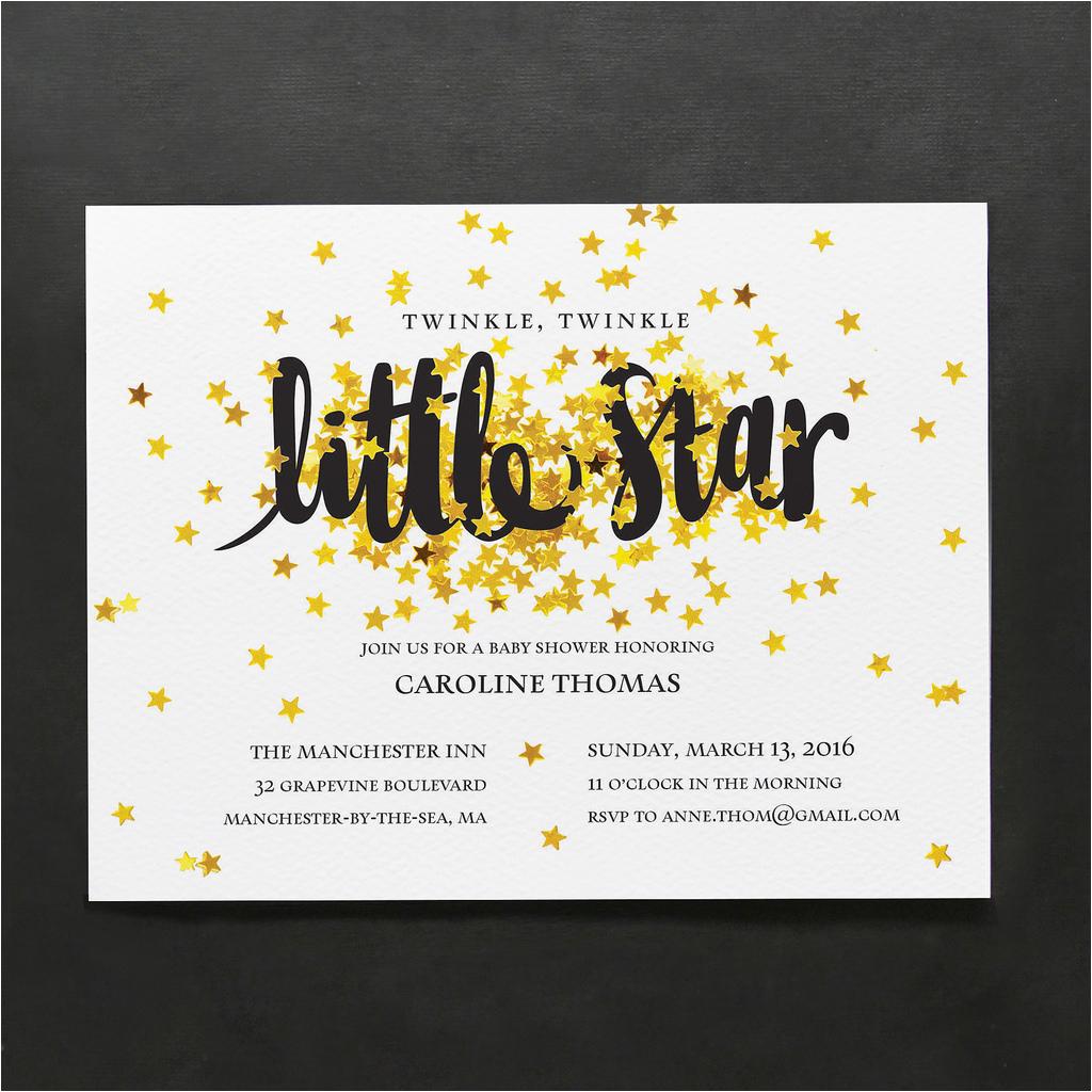 Vista Print Birthday Party Invitations 2016 Trendy Award Finalists Stationery Trends Magazine