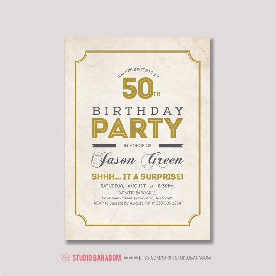 Vistaprint 80th Birthday Invitations 34 Best Summer Party Images On Pinterest Snacks Drink
