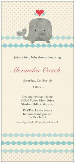 Vistaprint 80th Birthday Invitations Did You Know Has Flat And