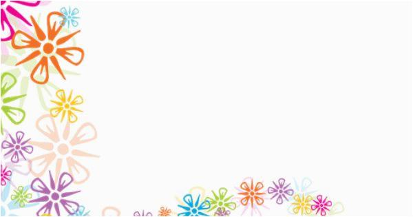 Vistaprint 80th Birthday Invitations Vivid Flowers 90th