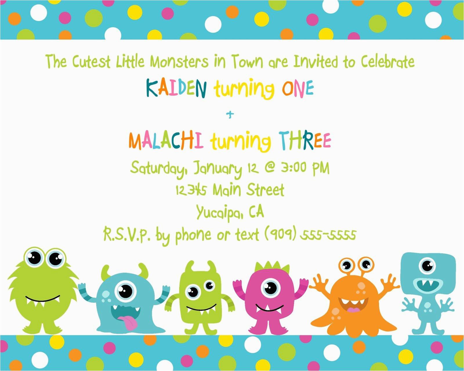 Walgreens 1st Birthday Invitations 24 Baby Shower Invites