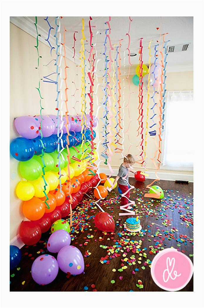 fabulous party decorations for any kind