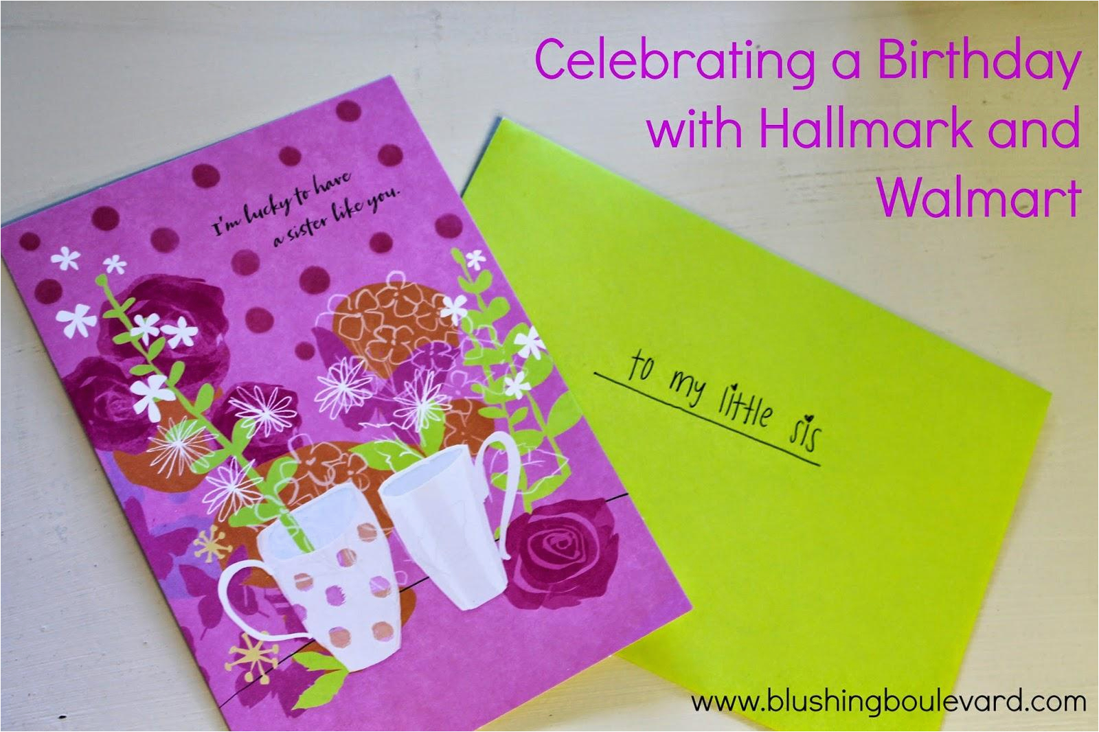 Walmart Personalized Birthday Invitations Egreeting Ecards