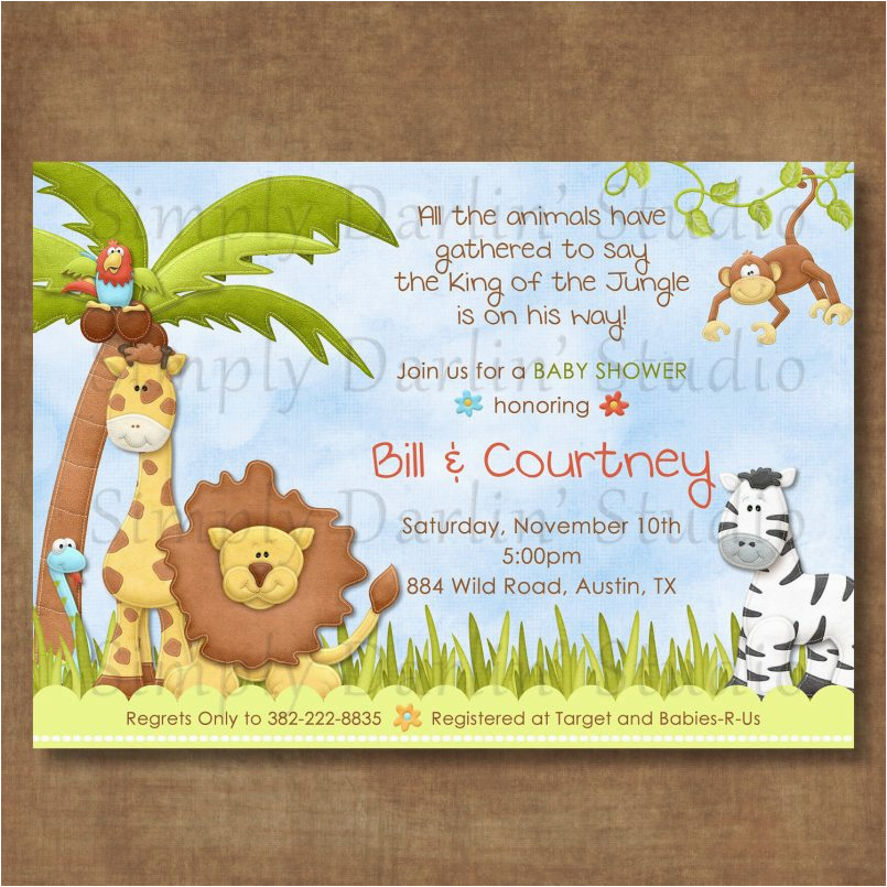 walmart baby shower invitations photo center tags walmart baby