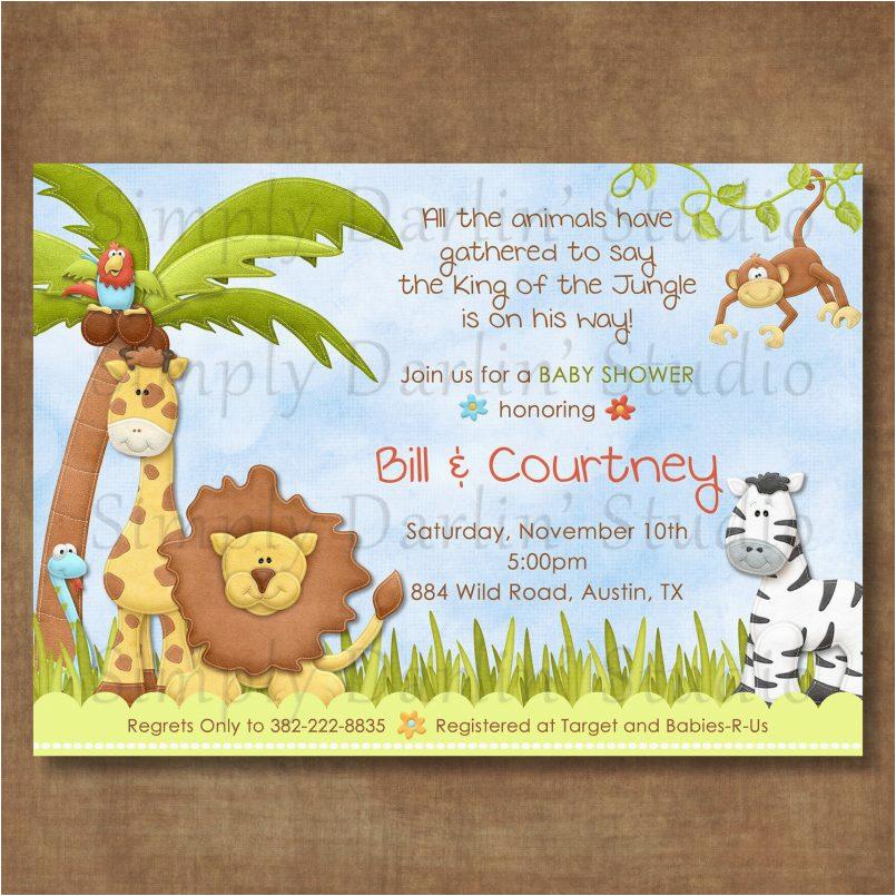 walmart baby shower invitations photo center tags walmart baby