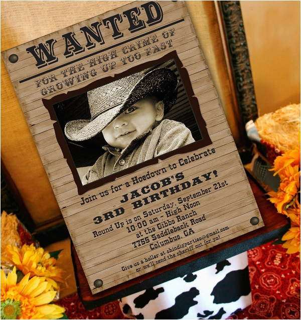 17 wanted posters free psd ai vector eps format