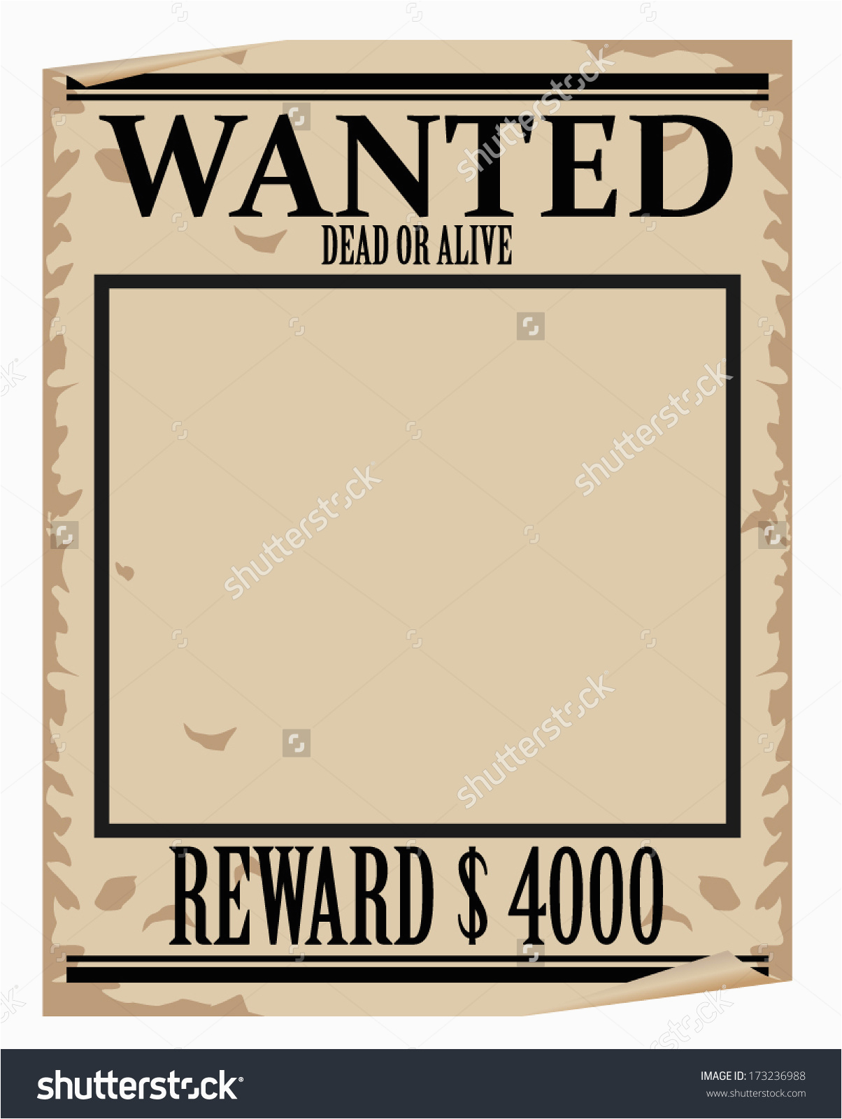 wanted invitation portablegasgrillweber com