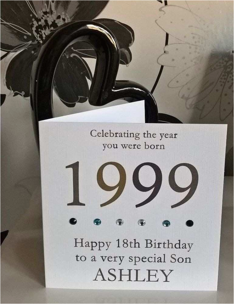 What Happened The Year You Were Born Birthday Cards Images