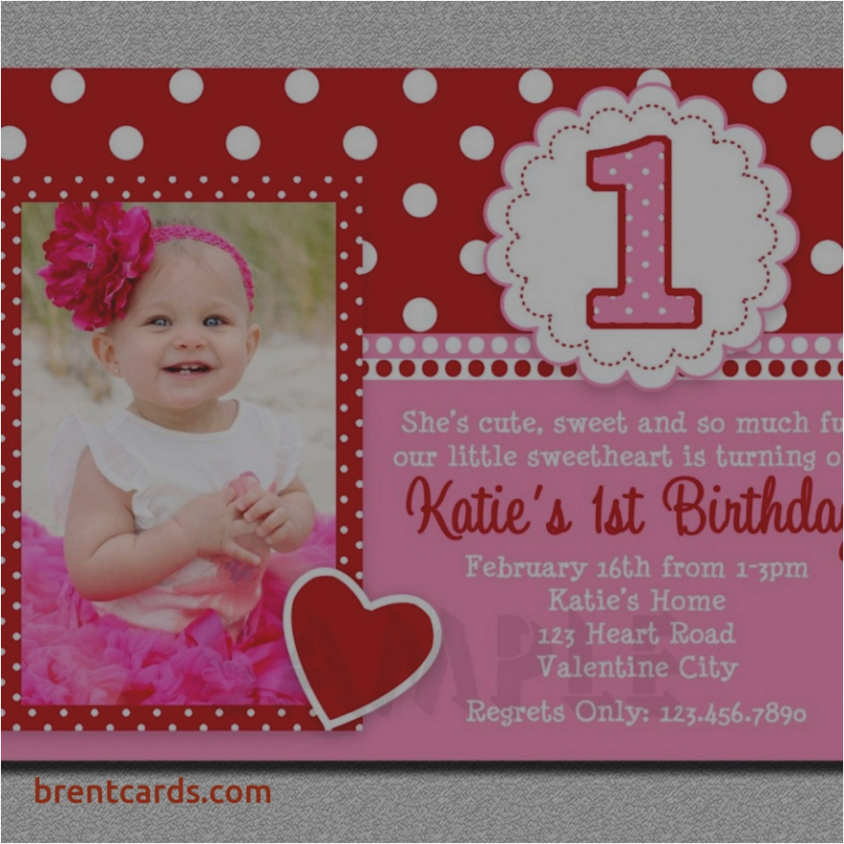 best what to write in a 1st birthday card fresh birthday